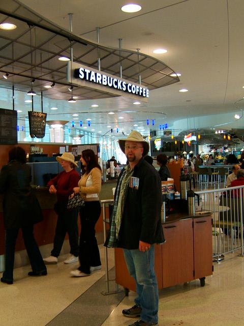 starbucks-airport.jpg
