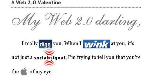webdarling1.jpg