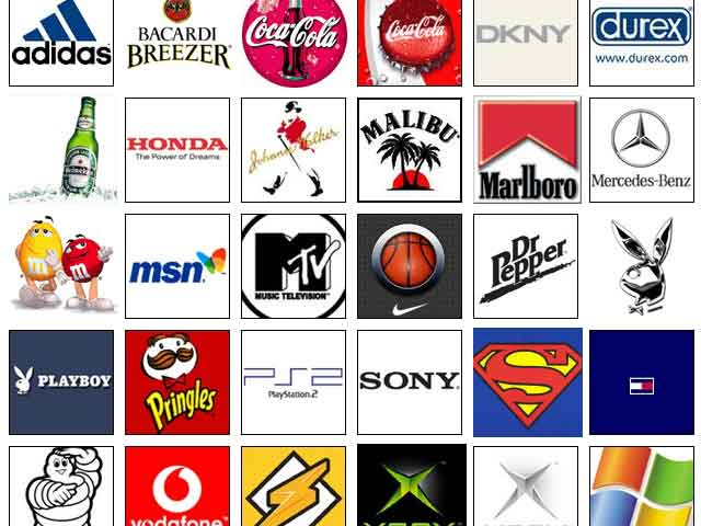 brand reputation  what it is and why it matters a lot