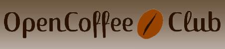 opencoffee washington dc