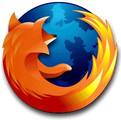 "The image ""http://www.leveragingideas.com/wp-content/uploads/2007/06/firefox_logo_copy.jpg"" cannot be displayed, because it contains errors."