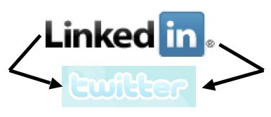 LinkedIn IPO acquisition Twitter