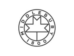 middlebury logo leaf ugly facebook canadain flag crest