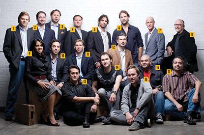 top independent digital agencies