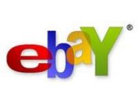 ebay and ning
