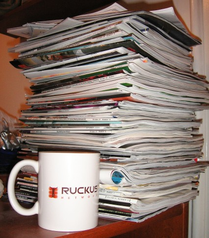 technology business magazines coffee subscribe deals discount