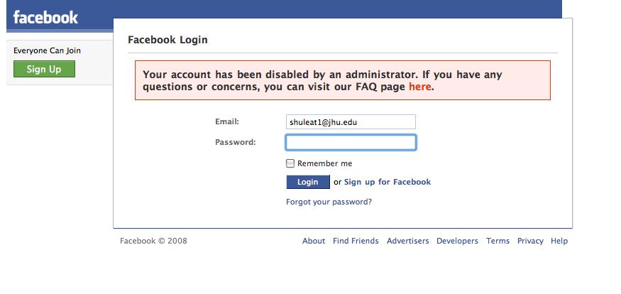 kicked-off-facebook-polo-ralph-lauren-facebook-brands-advertising