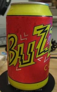 buzz-soda-marketing-viral