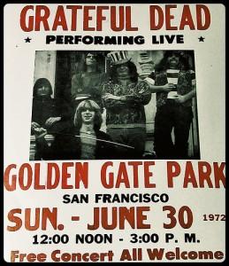 grateful-dead-poster-free-concert