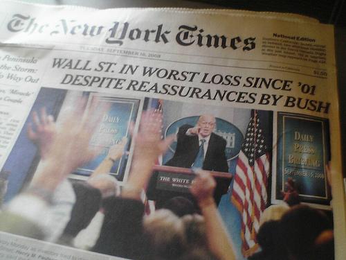 wall-street-crisis-aig-lehman-obama-mccain-palin