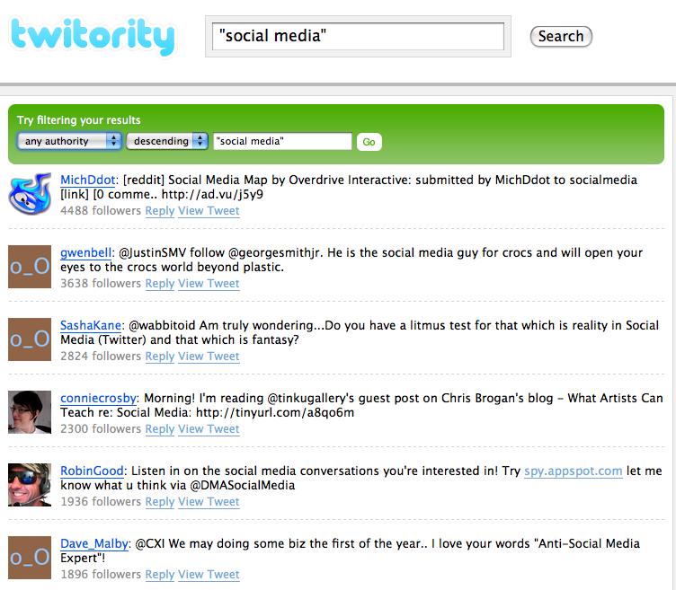 twitority-social-media-authorities-twitter
