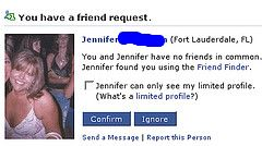 friend-request-facebook-unsolicited