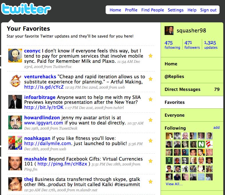twitter-favorites-favourites