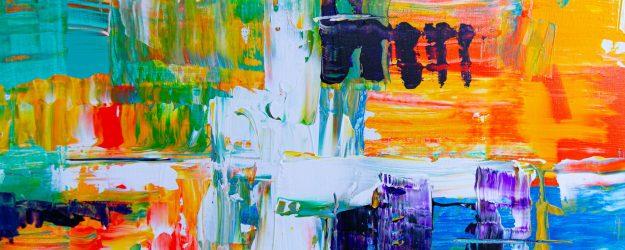 Larry Gagosian modern art empire