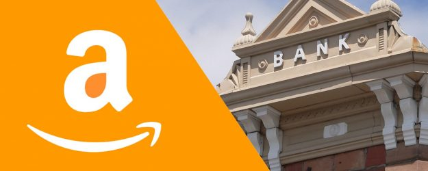 amazon-banking-services-currency