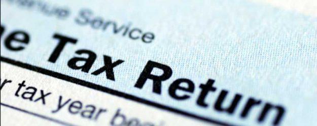 angel investor tax credits QSBS