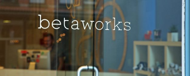 betaworks-designing-feeds-and-flow