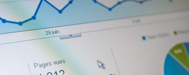 building a personal data asset