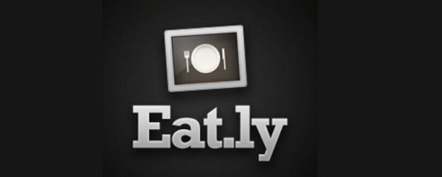 eat.ly foodspotting opentable tim ferriss