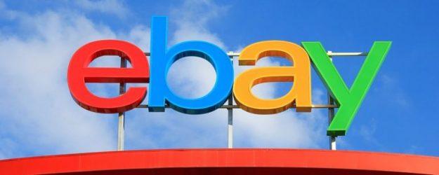 ebay acquisitions