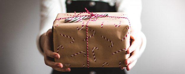 entrepreneur-founder-gift-guide-