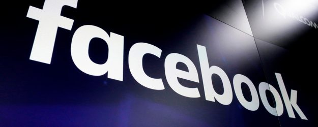facebook like wordpress