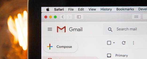 how to know if someone read your email