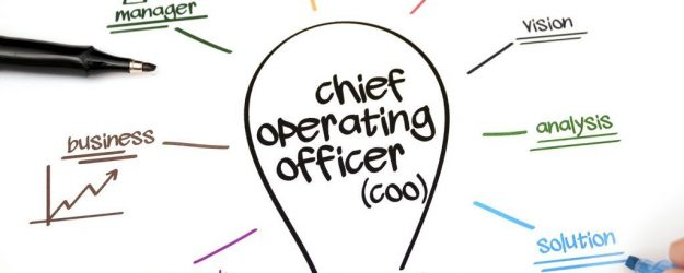 learn-to-be-a-great-chief-operating-officer-coo