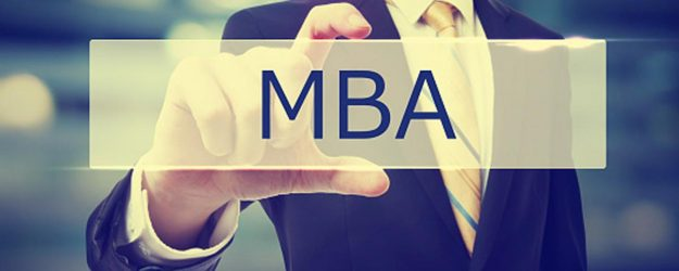 mba and startups
