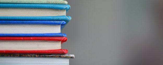 novels fiction information overload