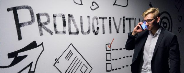 productivty bad kpi