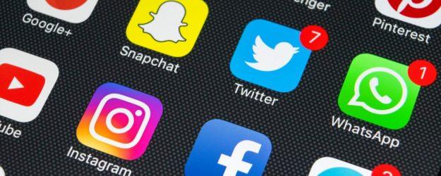social-apps-web-acquisitions